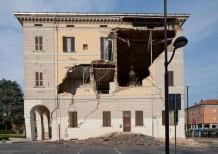© oscar ferrari_2012-05-31_241_SantAgostino