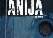 23742843_anija-la-nave-trailer-poster-intervista-roland-seiko-7