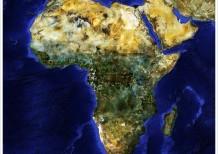 mappa_africa