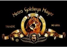 Metro-Goldwyn-Mayer-
