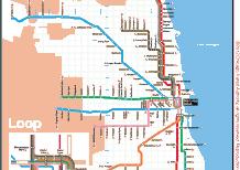 ctatrainmap